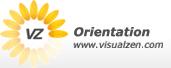 VZ Orientation - TTU